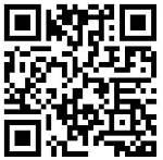 CITC-PayTM-QR