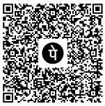 CITC-PhonePe-QR