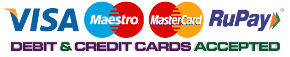 debit-and-credit-cards-accepted