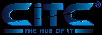 CITC Logo