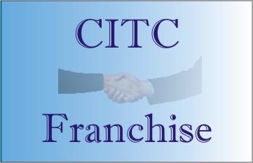 CITC Franchise