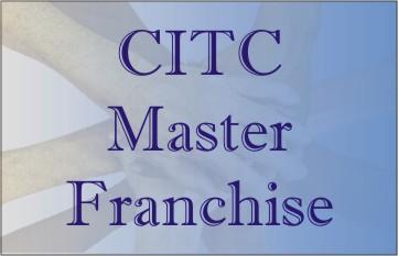 CITC Master Franchise