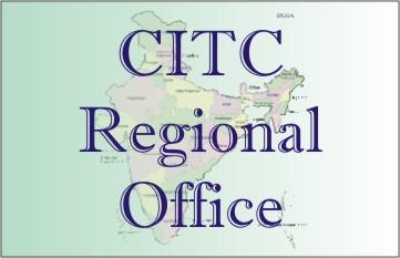 CITC Regional Office